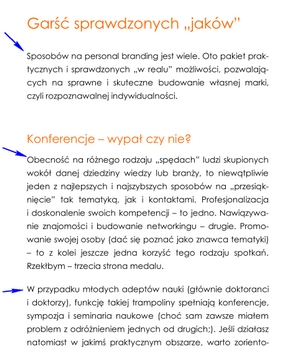 wciecie-akapitowe-Korekto_pl
