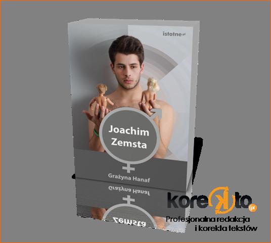 Joachim Zemsta
