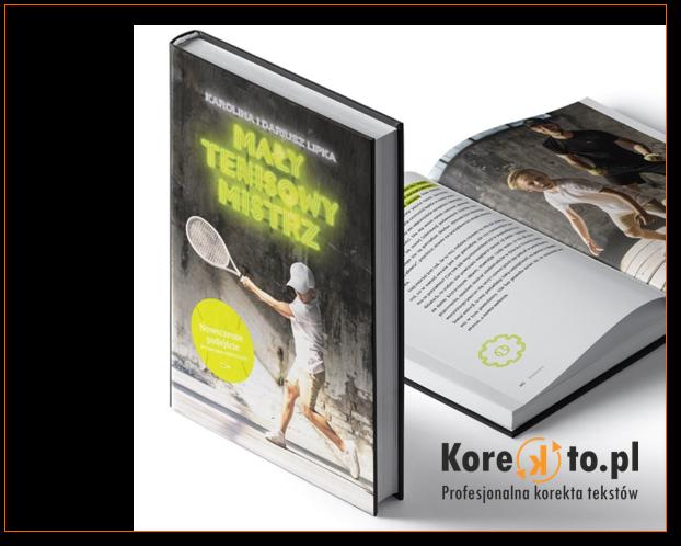 Poznaj zasady i wartości, jakimi warto kierować się, aby wychować młodego tenisistę. Zapraszamy do lektury przewodnika po świecie sportu, jakim jest tenis.